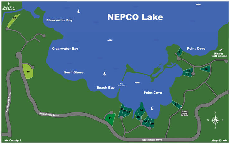 NEPCOLAKE-map-lower-4-21-2015